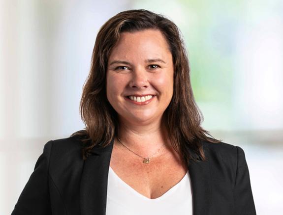 Lisa Grima Lending Specialist